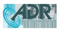 cd kopierturm | CD Kopierturm mit HDD Festplatte Logo