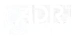 Deutscher Hersteller Kopierturm | ADR AG